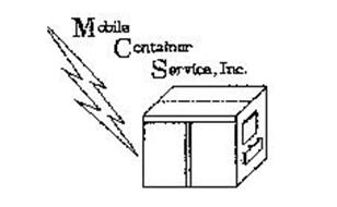 MOBILE CONTAINER SERVICE, INC.
