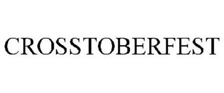 CROSSTOBERFEST