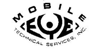 MOBILE EYE TECHNICAL SERVICES, INC.