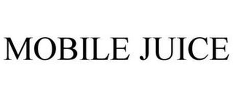 MOBILE JUICE
