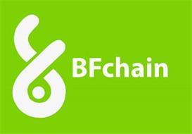 8 BFCHAIN