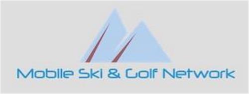 MOBILE SKI & GOLF NETWORK