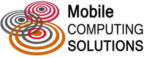 MOBILE VIDEO COMPUTING SOLUTIONS