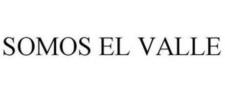 SOMOS EL VALLE