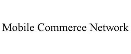 MOBILE COMMERCE NETWORK