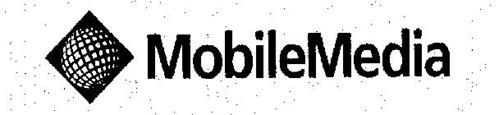MOBILEMEDIA