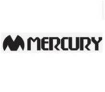 M MERCURY