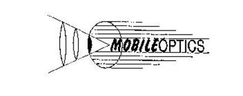 MOBILEOPTICS