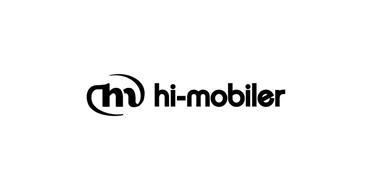 HI-MOBILER