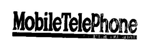 MOBILETELEPHONE
