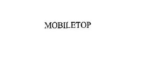 MOBILETOP