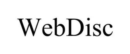WEBDISC
