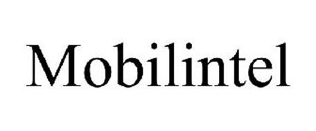 MOBILINTEL