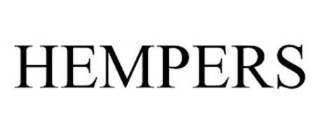 HEMPERS