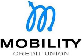 M MOBILITY CREDIT UNION