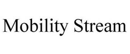 MOBILITY STREAM