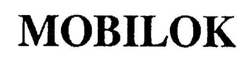 MOBILOK