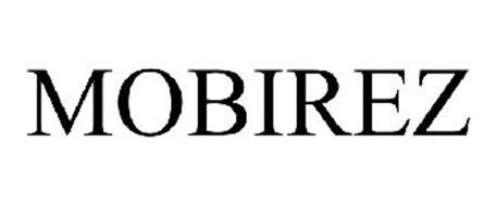 MOBIREZ