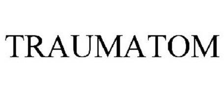 TRAUMATOM