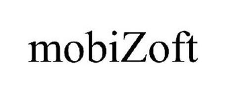 MOBIZOFT