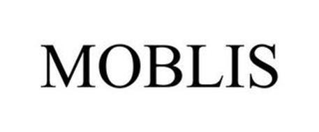 MOBLIS