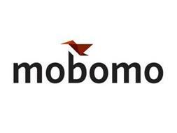 MOBOMO