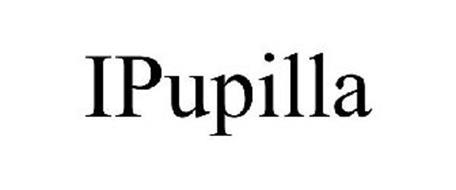 IPUPILLA