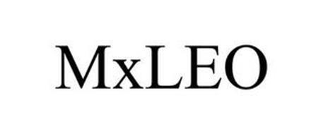 MXLEO