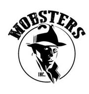 MOBSTERS INC.