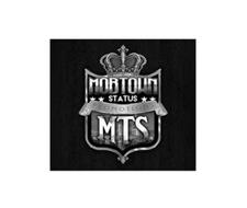 MOBTOWN STATUS PROMOTIONS MTS
