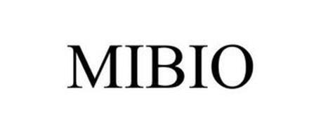 MIBIO