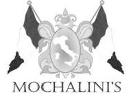 MOCHALINI'S