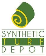 SYNTHETIC TURF DEPOT