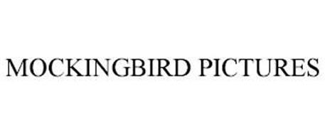 MOCKINGBIRD PICTURES