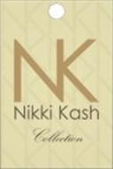 NK NIKKI CASH COLLECTION