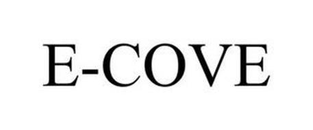 E-COVE