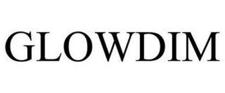 GLOWDIM