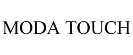 MODA TOUCH