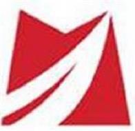 Modagrafics, Inc.