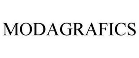 MODAGRAFICS