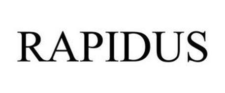 RAPIDUS