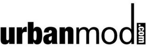URBANMOD.COM