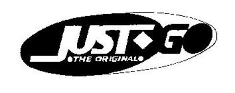 JUST-GO THE ORIGINAL