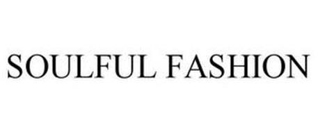 SOULFUL FASHION