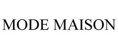 MODE MAISON