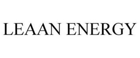 LEAAN ENERGY