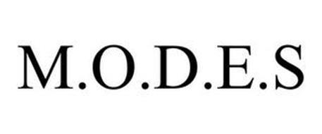 M.O.D.E.S