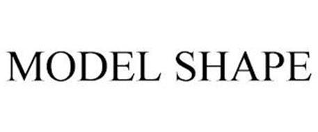 MODEL SHAPE