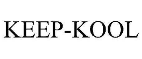 KEEP-KOOL