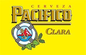 cerveza pacifico logo wwwpixsharkcom images